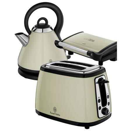 Ovens for reviews toaster beach hamilton