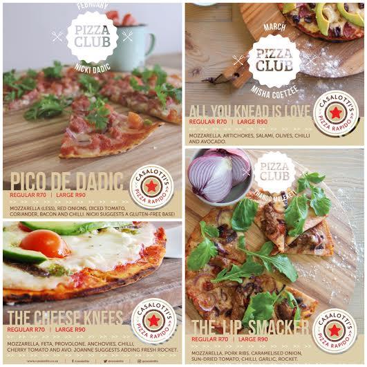 casalottis-pizza-club-bloggers