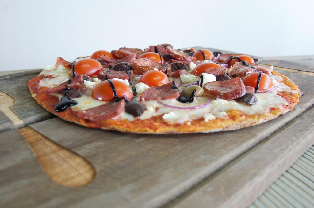 casalottis-pizza-june-the-big-boy