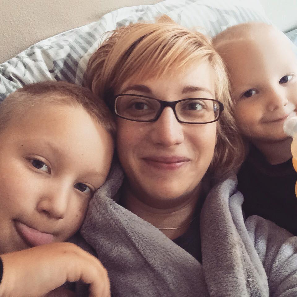 mom-and-boys