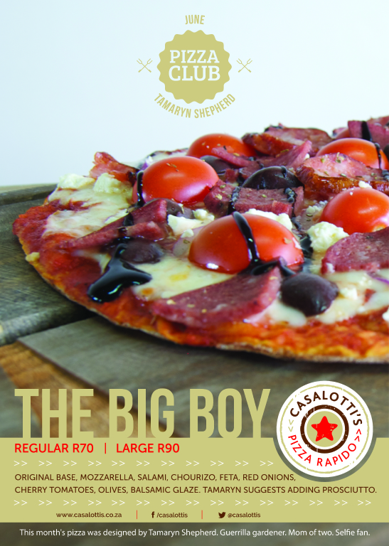the-big-boy-casalottis-poster