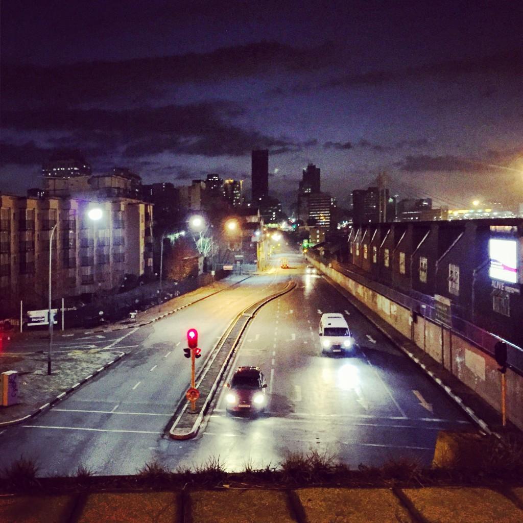 #fordsbynight-3