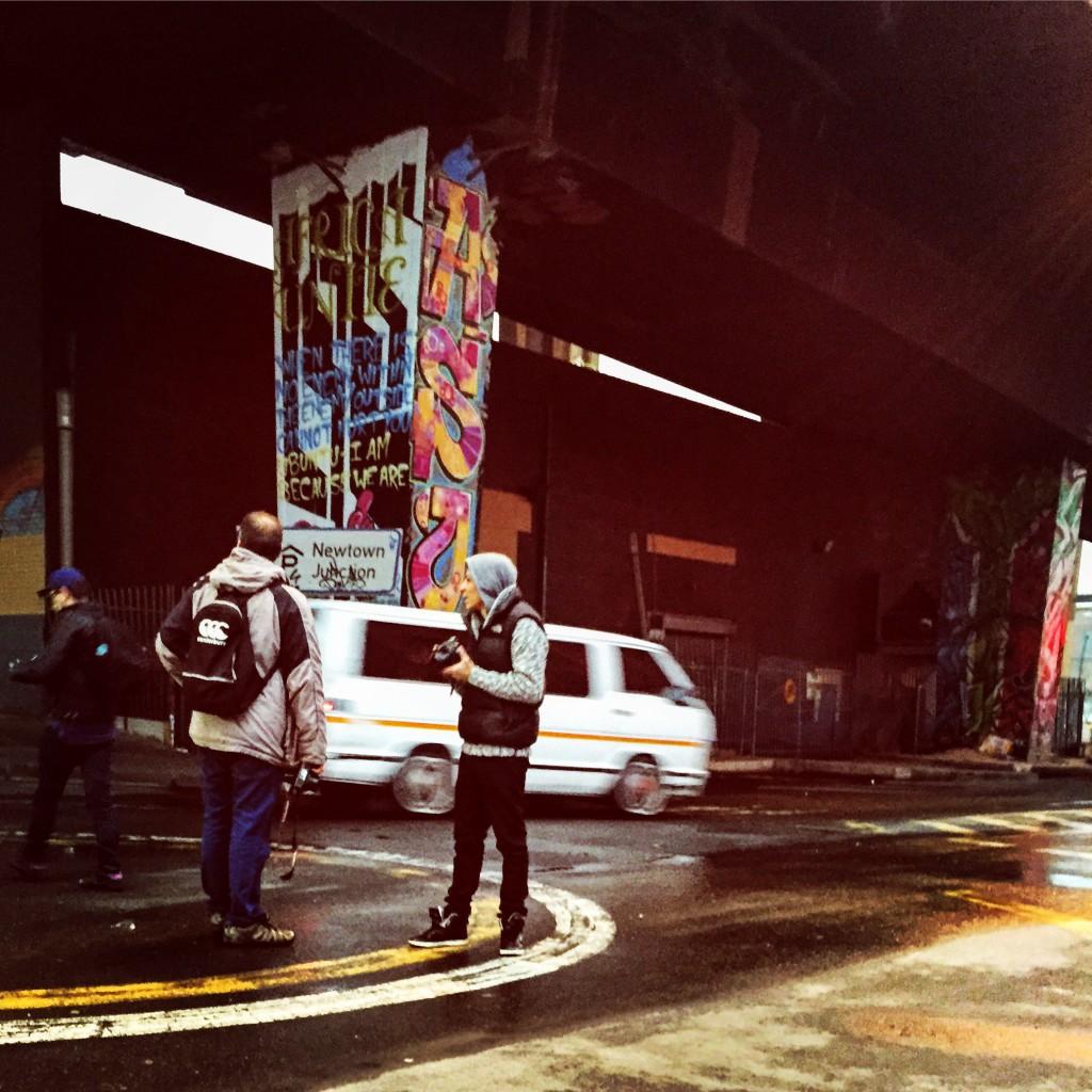 #fordsbynight-5