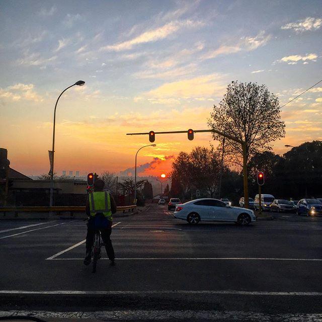 eastrand-sunrise